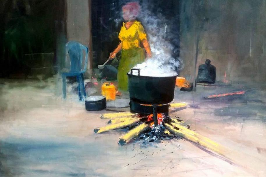 local-stove-1f