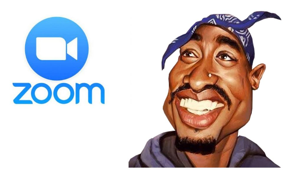 tupac-zoom