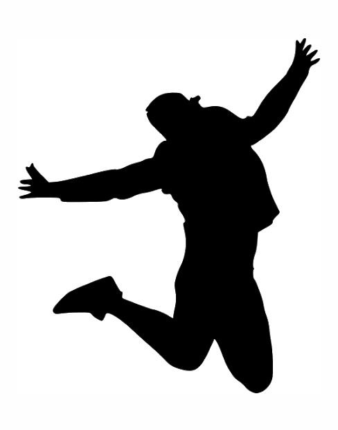 boy-jump6e